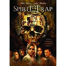 Spirit Trap (1998)