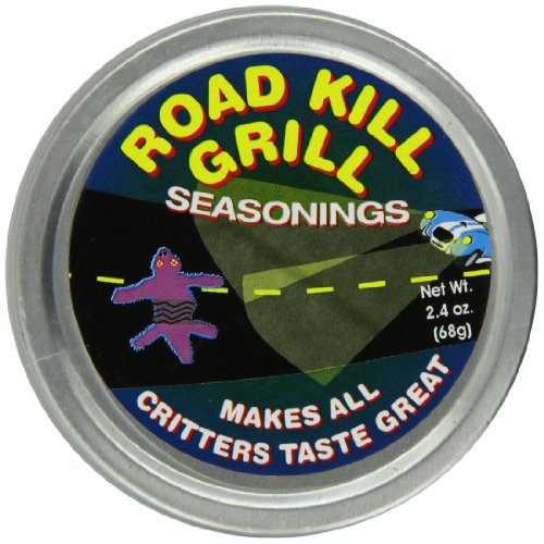 dean-jacobs-road-kill-grill-seasoning-rub-24-ounce-tins-pack-of-6