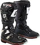 Gaerne GX-1 Boots Black 13 13