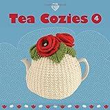Tea Cozies 4 (Cozy)