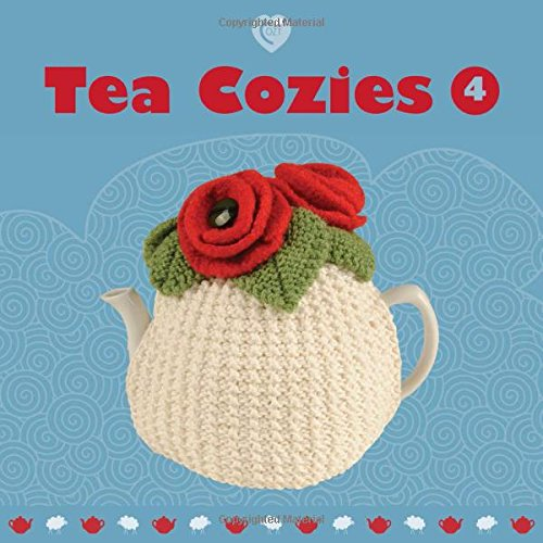 Tea Cozies 4 Emma Varnam