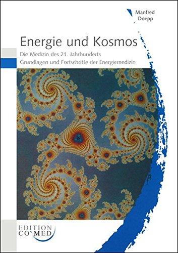 Energie Und Kosmos