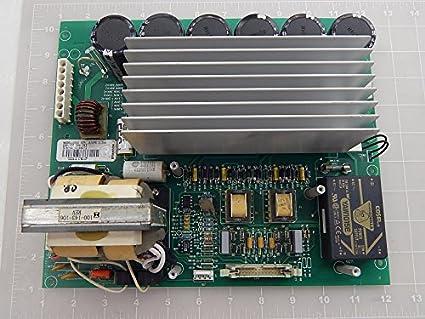 100 222 624 Pcb P S 3 3kw 20 Khz Ups Circuit Board T88913 Amazon