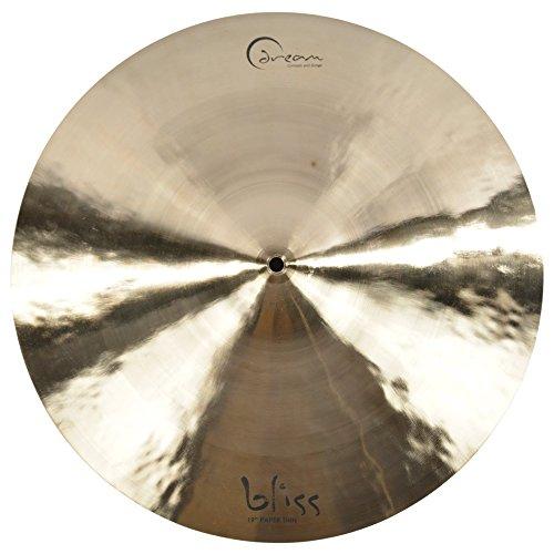 Paper Thin Crash Cymbal - Dream 19