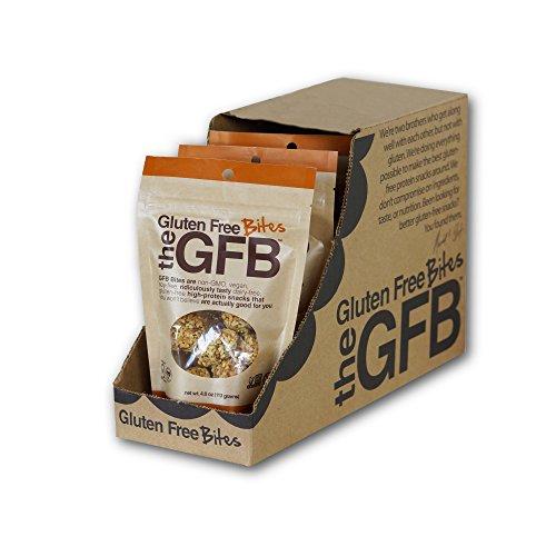 the-gfb-gluten-free-non-gmo-high-protein-bites-dark-chocolate-peanut-butter-4-ounce-6-count