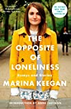 """The Opposite of Loneliness - Essays and Stories"" av Marina Keegan"