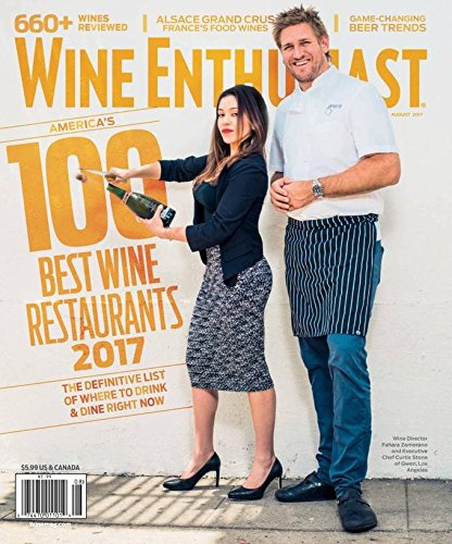 food and wine subscription - 3