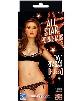 Здоровье порно звезд