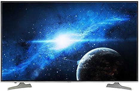 CHANGHONG LED40 e3500isx2 100 cm (televisor, 400 Hz): Amazon.es: Electrónica