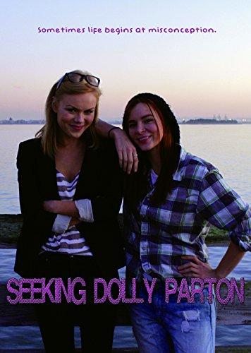 (Seeking Dolly Parton)
