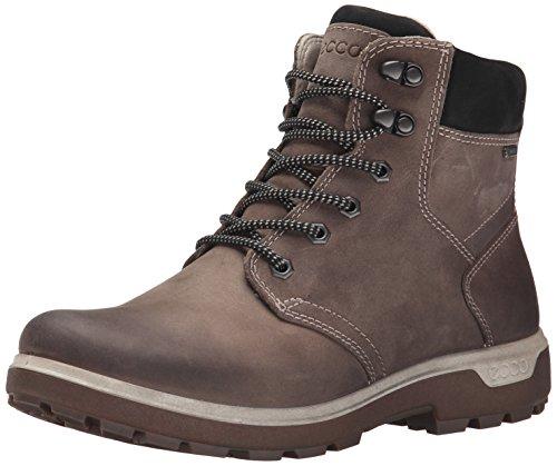 ECCO Womens Gora Hiking Boot