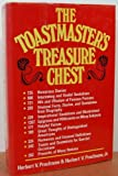 The Toastmaster's Treasure Chest, Herbert V. Prochnow, 006013447X