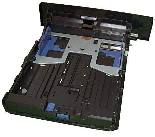 Cassette Paper Tray (Brother 250 Page Paper Cassette - DCP8060, DCP-8060, MFC8660DN, MFC-8660DN, HL5240, HL-5240)