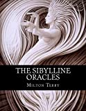 The SIbylline Oracles, Milton Terry, 1463523955