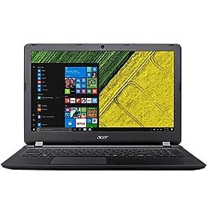 Notebook Intel Celeron 4GB 500GB Acer Aspire ES 15 ES1-533-C76F Tela 15,6'' Windows 10 Home