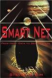 Smart Net, Steven H. Kim, 0595213820