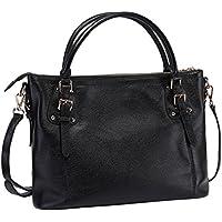 Itslife Women's Handbags Messenger Designer Shoulder Handbag Tote Top Handle Bags for Ladies