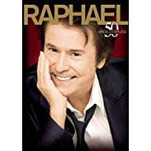 Raphael: 50 Anos Despues