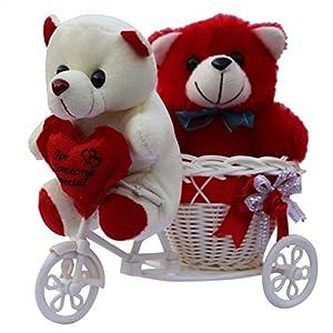 Anishop Teddy Teddy Bear (Standard,...