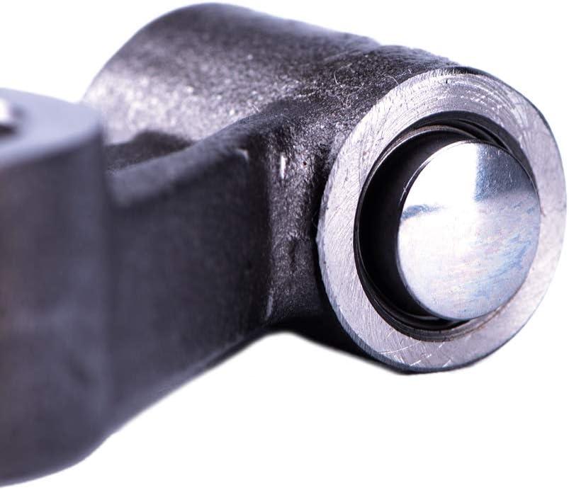 L/&C Rocker Arm For Nissan Terrano R20 KA24E 13257-40F07 1325740F07