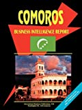 Comoros Business Intelligence Report