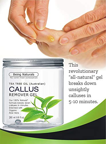 Buy what is the best callus remover