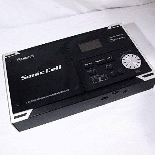 Roland/SONIC CELLB07FCHQNCQ
