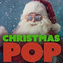 You Make It Feel Like Christmas [feat. Blake Shelton]