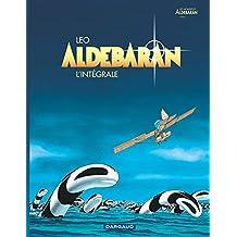 Aldebaran L'intégrale