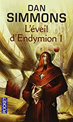 L'éveil d'Endymion - T1