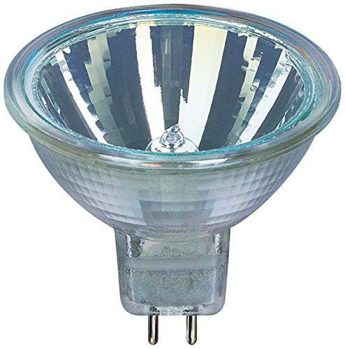 osram-41870-osram-41870wfl-12v-50w-mr16-halogen-light-bulb