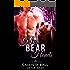 His Bear Hands (Bear Creek Grizzlies Book 1)