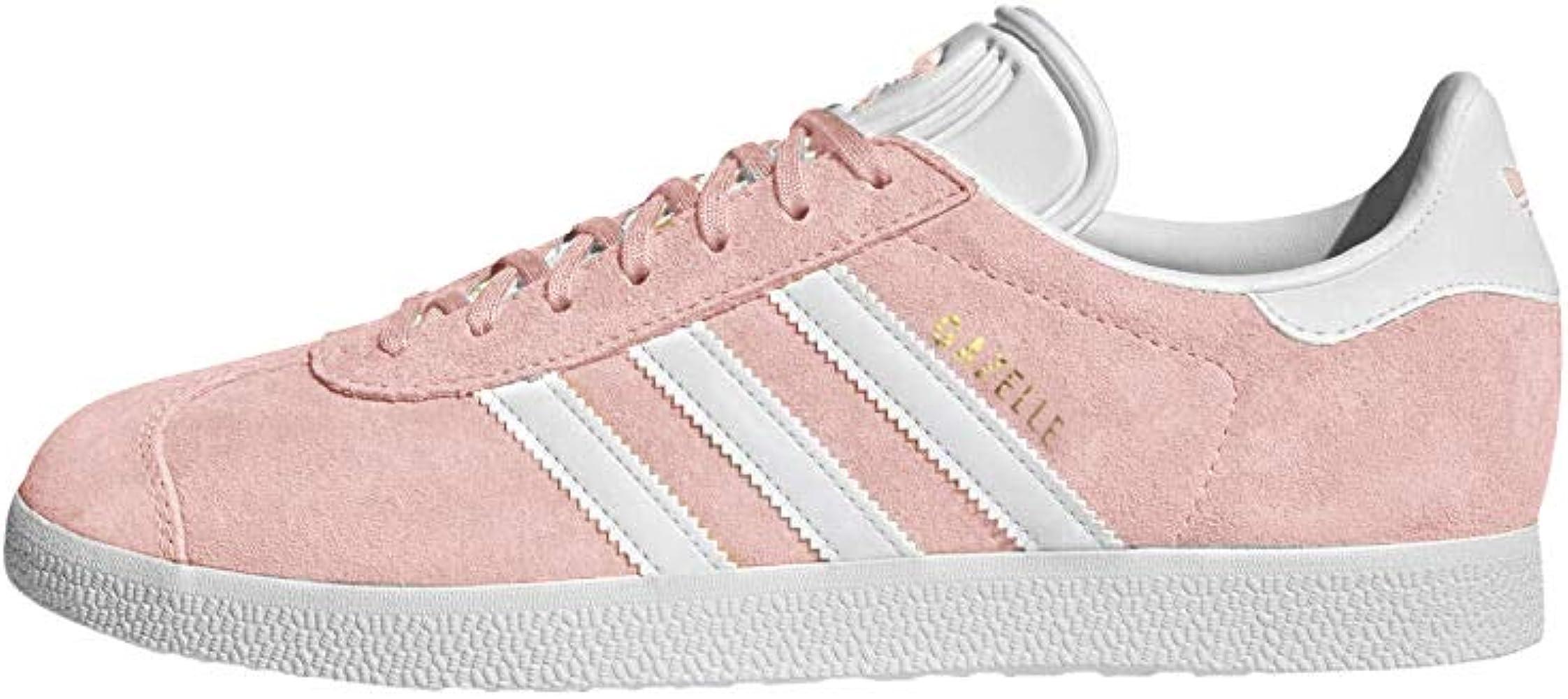 adidas Originals Kid's Gazelle Sneaker