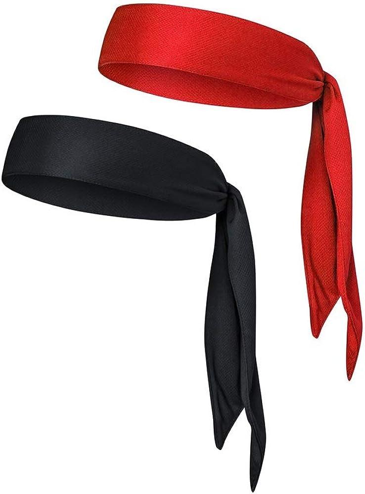 Ri/ñonera Running Impermeables con Bandas para el Sudor Cintur/ón y Tiras Ajustables para Deportes Aire Libre Viaje Correr al Ciclismo Paseo Bioasis Ri/ñonera Deportiva Negro