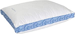 Tommy Bahama Down Alternative Pillow 2-Pack