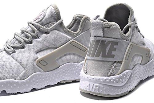 Nike Air Huarache Ultra mens (USA 9.5) (UK 8.5) (EU 43)