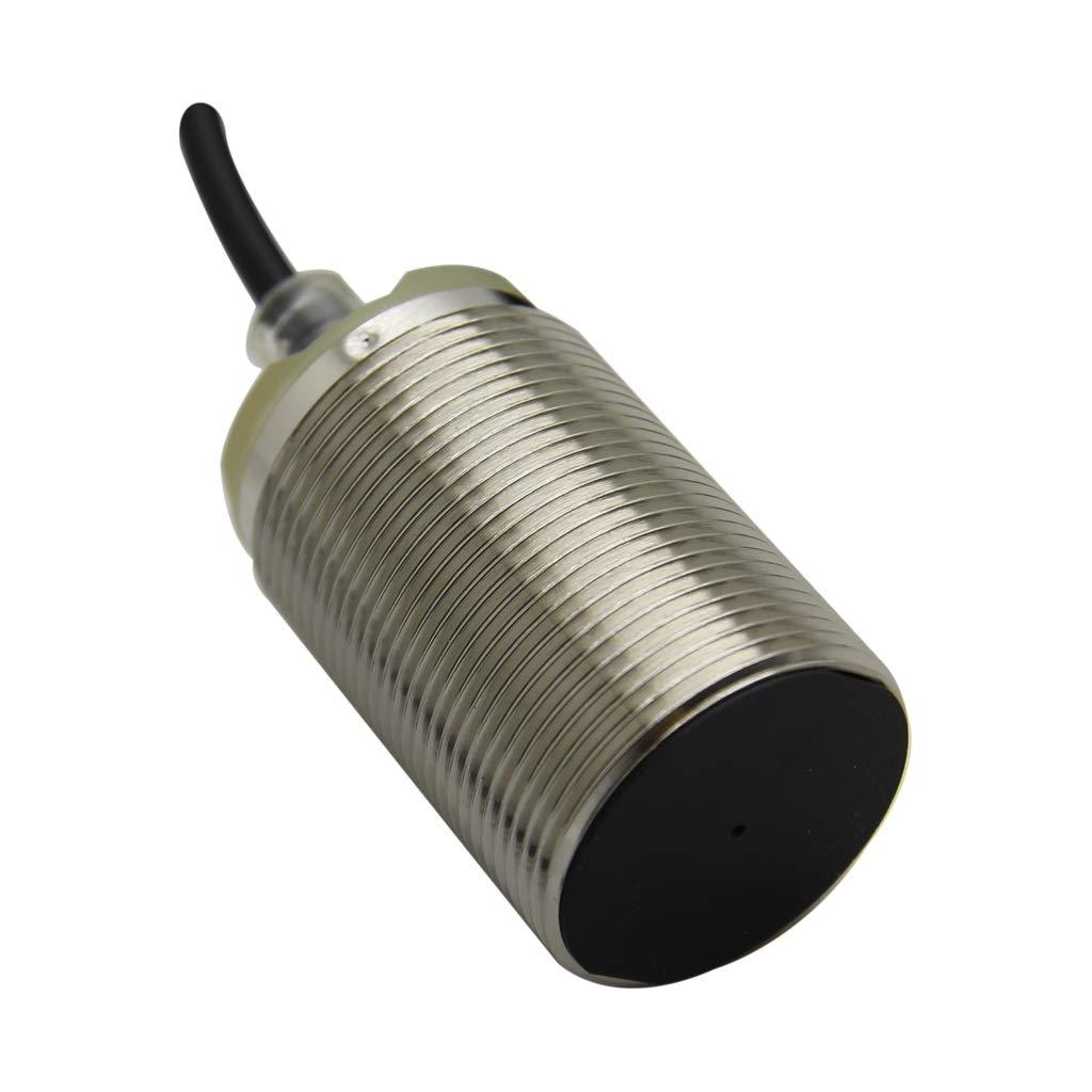 E2AM12KS04M1B1 Sensor inductive Output conf PNP//NO 0/÷4mm 12/÷24VDC OMRON