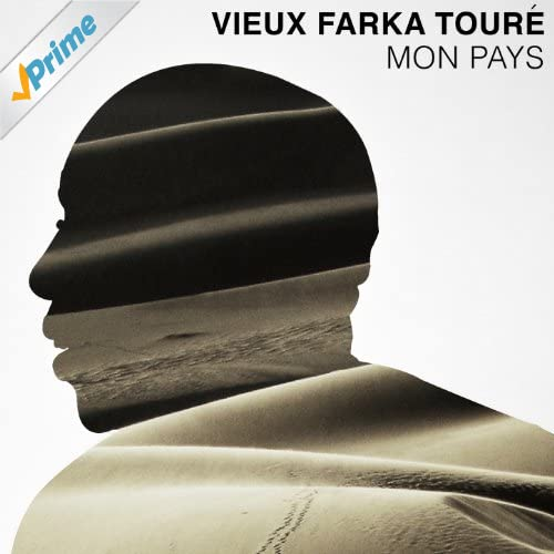 Amazon.com: Mon Pays: Vieux Farka Toure: MP3 Downloads