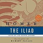The Iliad | Robert Fagles
