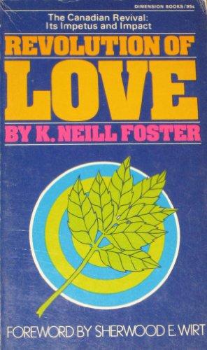 essays on premillennialism k neill foster