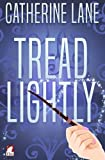 Tread Lightly (The Window Shopping Collection) (Volume 1)