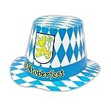 Oktoberfest Hi-Hat