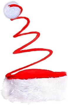 iStary Sombrero Del Resorte De La Bobina Del Árbol De Navidad De ...