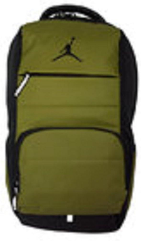Destiny Starmap Guardian Crest Backpack