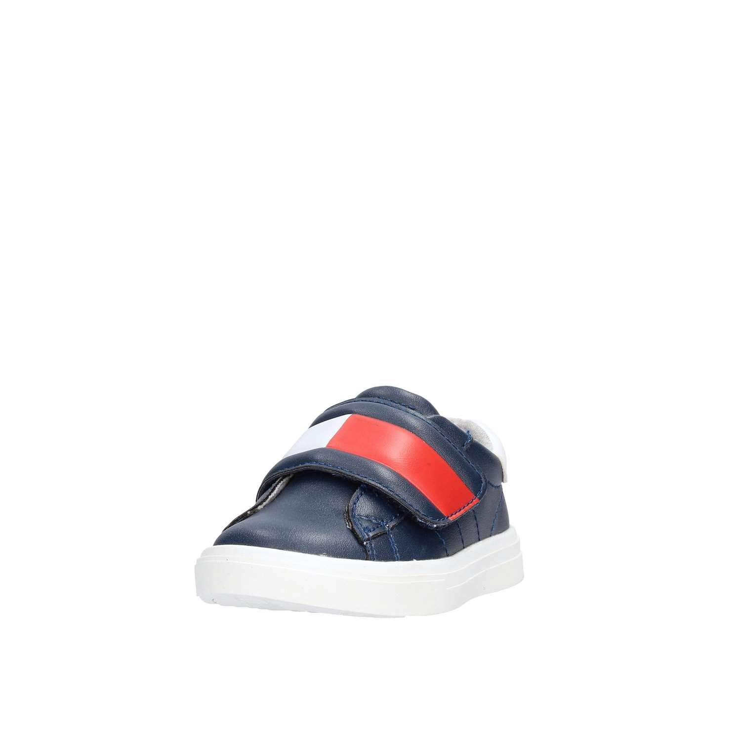 Amazon.com: Tommy Hilfiger T1B4-30304-0622 - Zapatillas de ...
