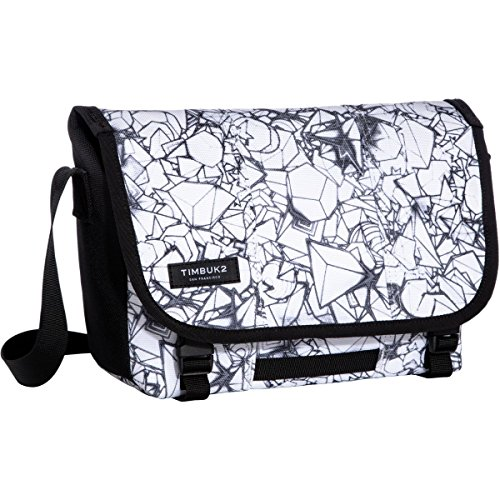 Messenger Bags For Cyclist - 7