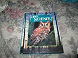Science, Grade 6, 1989, Joseph Abruscato, 0030113946