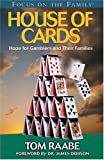 House of Cards, Tom Raabe, 1561799238