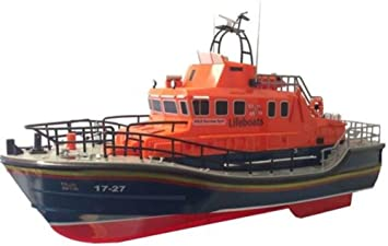 Rnli xmas gifts for girlfriend