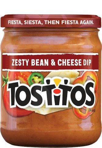 tostitos-zesty-bean-cheese-dip-155-oz-pack-of-2